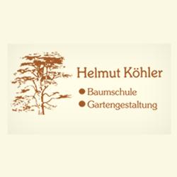 (c) Koehler-baumschule.de